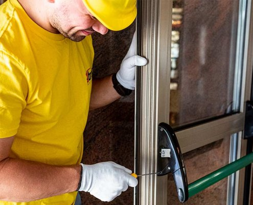 How Much Does a Locksmith Cost In London