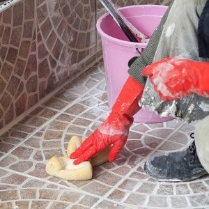 Post Construction Cleaning in London